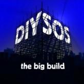 DIY SOS in Wigan – Tonight 8pm BBC1